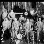 Carroll Dickerson's Band